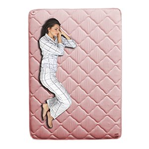 Easy Full Mattress Recycling and Disposale