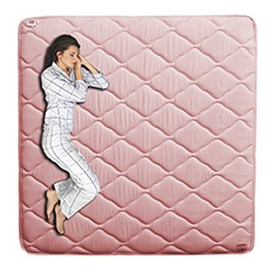 Easy King Mattress Recycling and Disposale