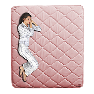 Easy Queen Mattress Recycling and Disposale